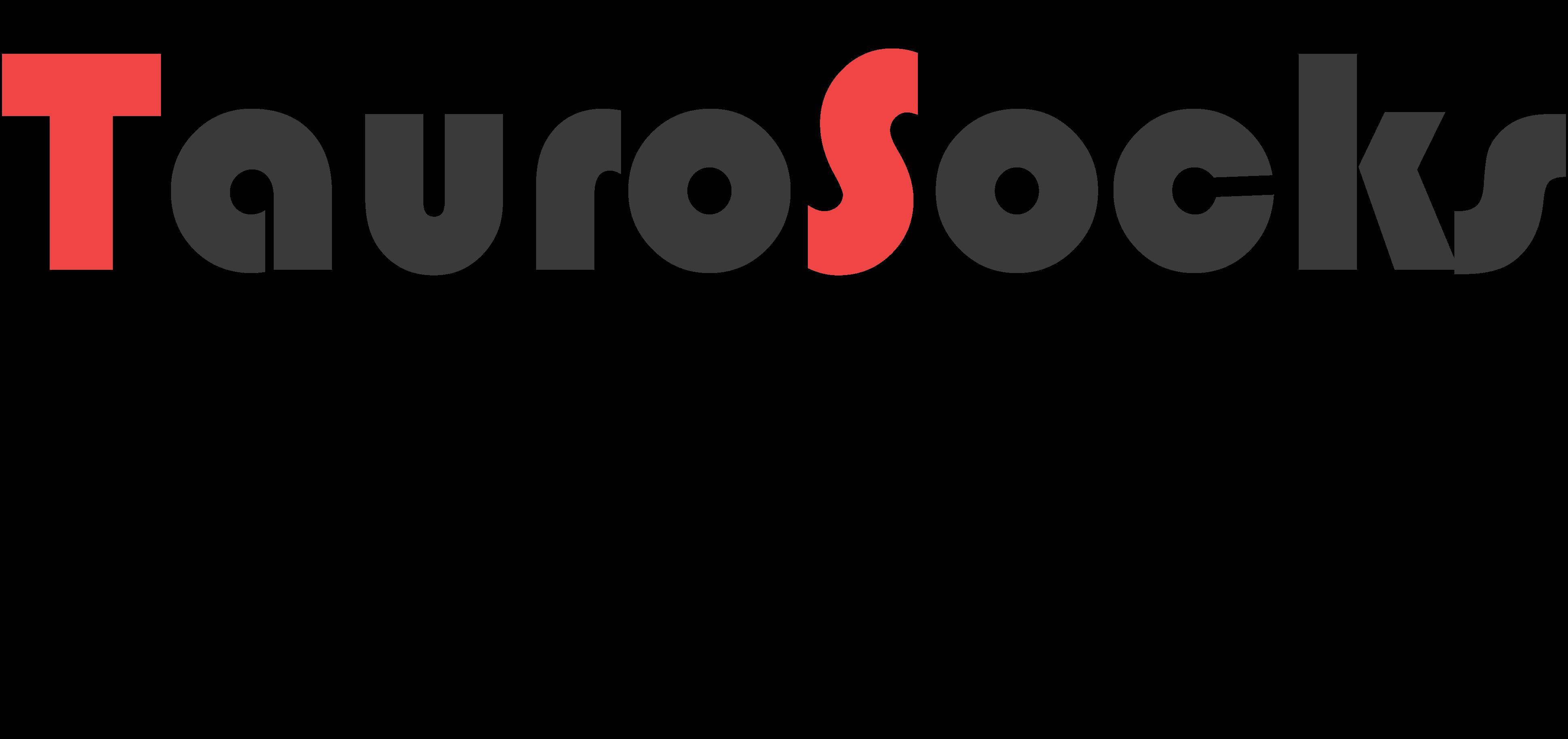 taurosocks